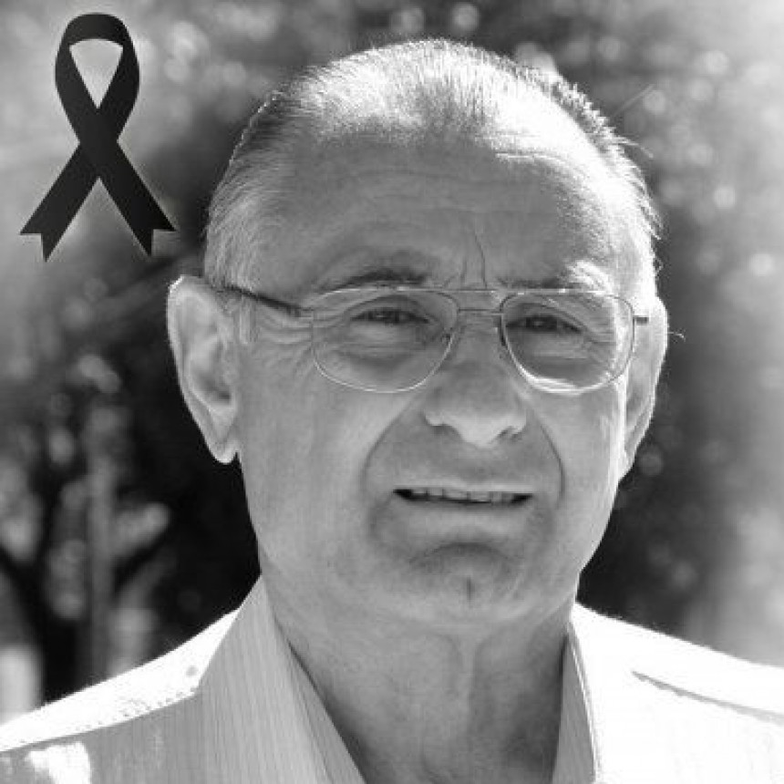 Covid-19: Murió un hombre que había estado en El Calafate