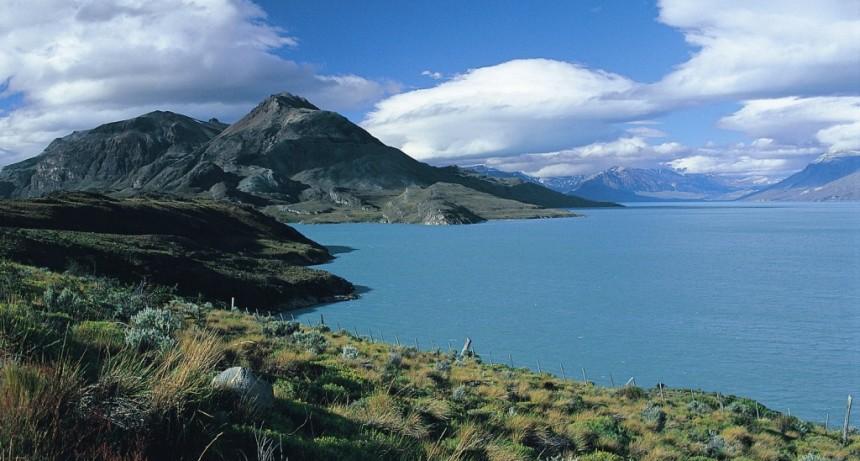 Patagonia avanza en el diseño de protocolos sanitarios