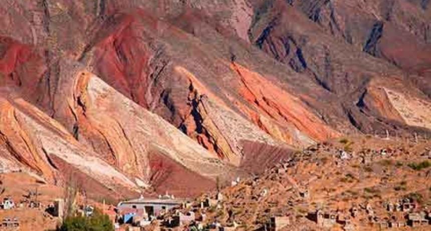 Jujuy primera provincia en habilitar el turismo interno