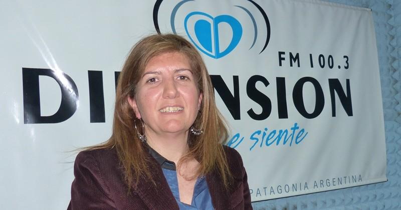 Caso Chaltén. Viñuales declaró inconstitucional parte del decreto de Alicia Kirchner y la provincia ya apeló