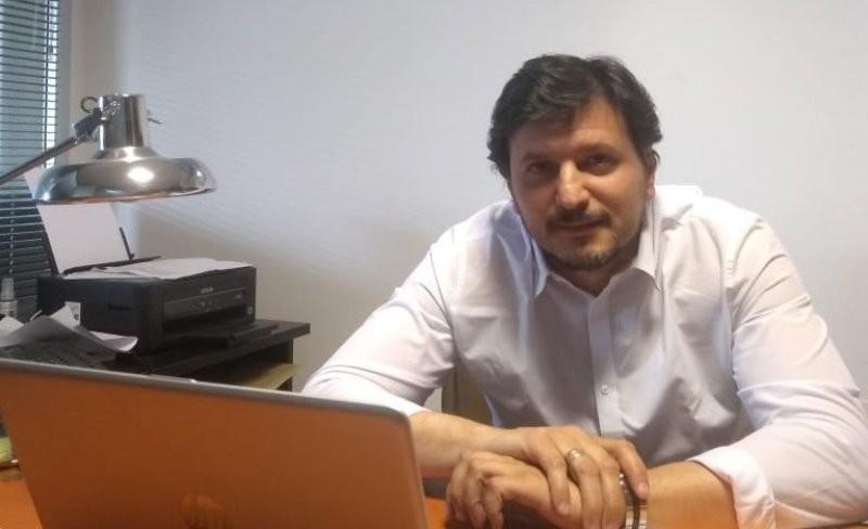 El Calafate irá a la audiencia de conciliación por los fondos Soja