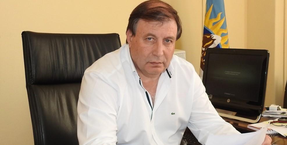 El PRO definió candidato a Gobernador y a diputado por El Calafate