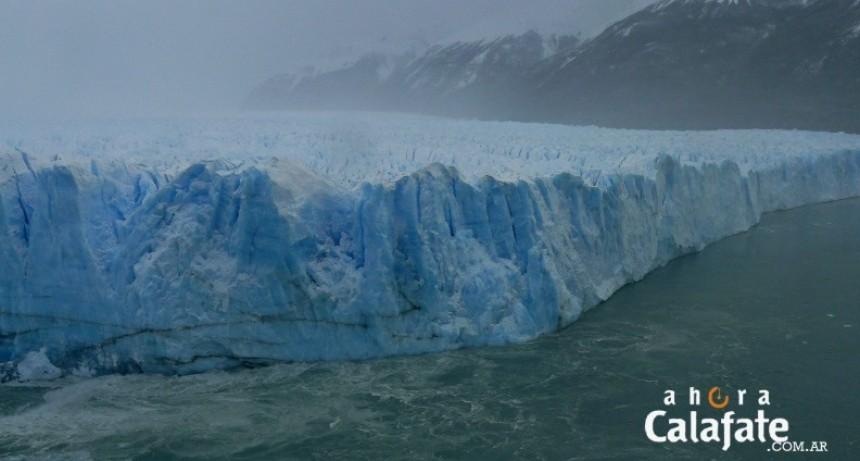 La Ley de Glaciares es Constitucional