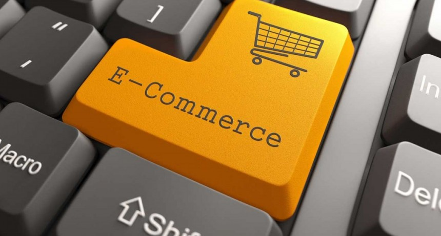 Taller Gratuito de E-Commerce