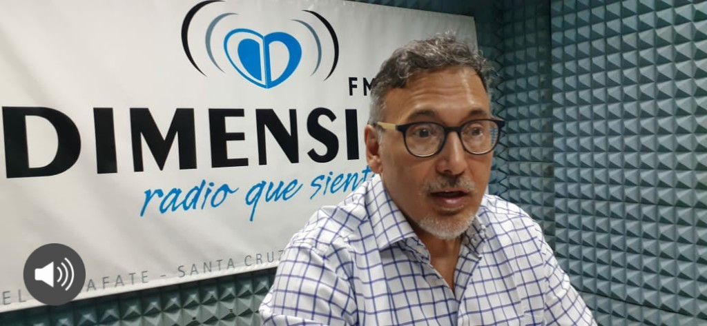 QUIEREN INSTAURAR LA FIGURA DEL DEFENSOR DE PERSONAS MAYORES EN SANTA CRUZ