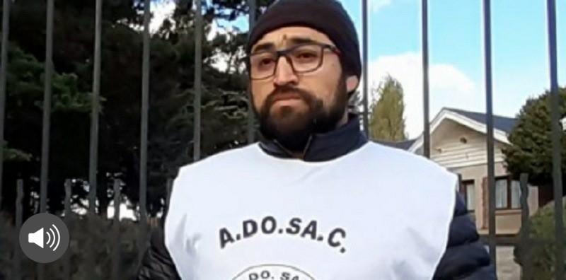 DOCENTES ESPERAN SER CONVOCADOS POR EL CONSEJO DE EDUCACION