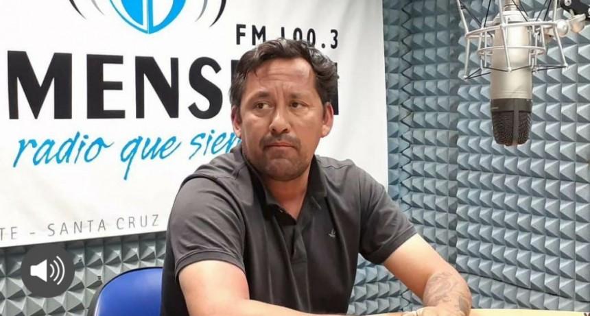QUEREMOS SER PRUDENTES CON LA REAPERTURA DE LOS GIMNASIOS