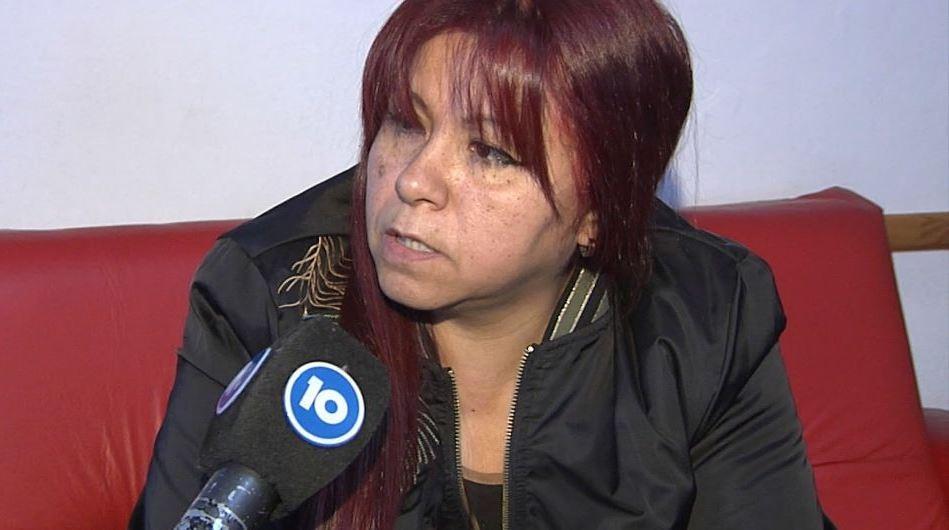 Caso Benítez. La Mesa Nacional contra la Violencia Institucional le reclama a Alicia Kirchner