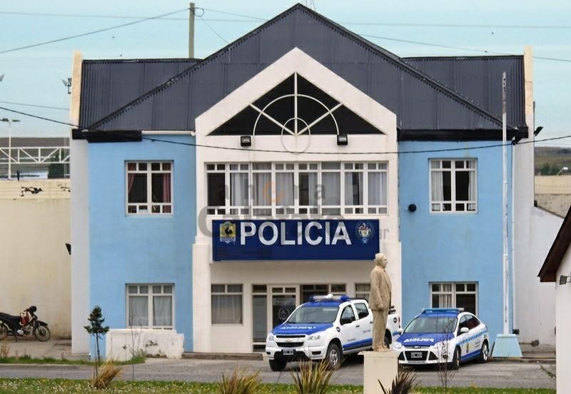 """Niegan pedido de excarcelación al """"Loco del Poncho"""""""