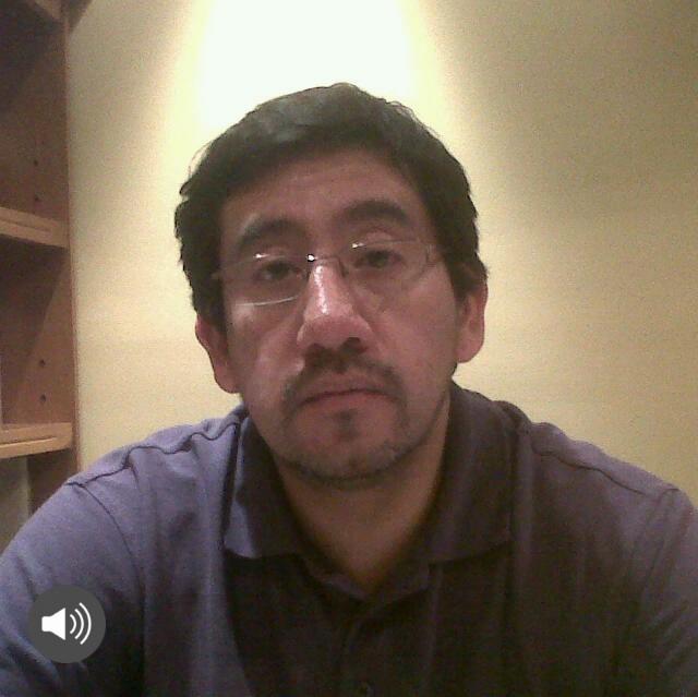 """SANDRO LEVIN. """"EL HOMICIDIO SE PRODUCE PARA OCULTAR EN ROBO"""""""