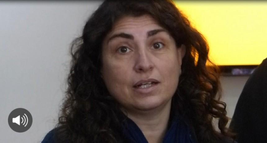 IANNI HABLÓ SOBRE LOS PROYECTOS DE EMERGENCIA TURISTICA