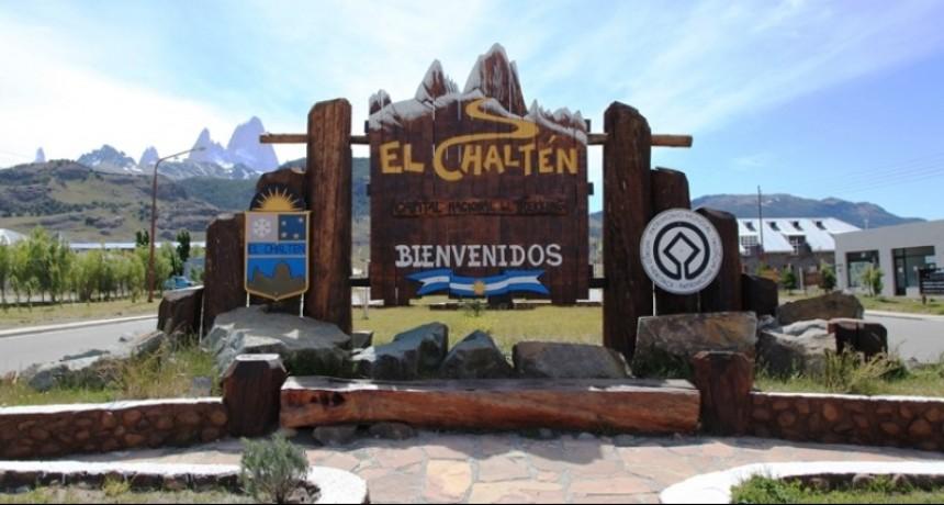 El Chaltén, primer municipio santacruceño en implementar la firma digital