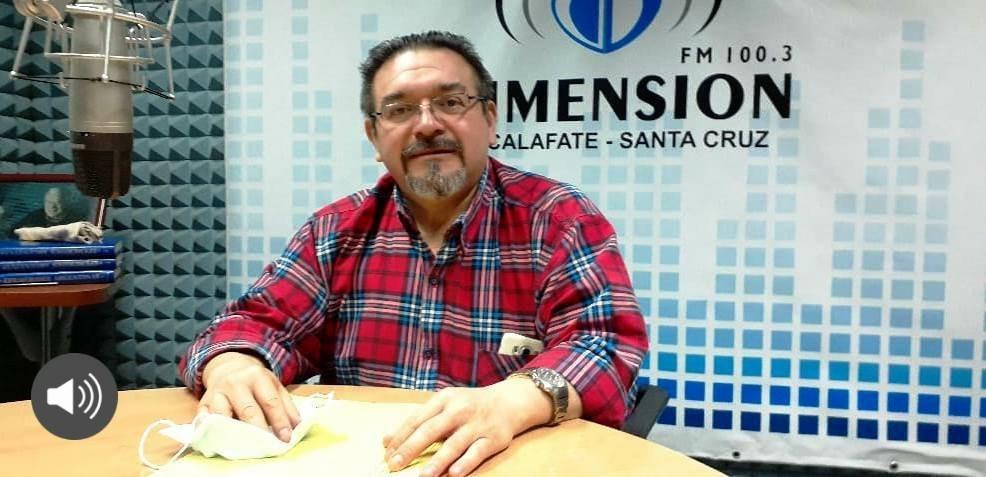 YA ESTAMOS EN CONDICIONES DE ABRIR EL REGISTRO DE DONANTES DE PLASMA