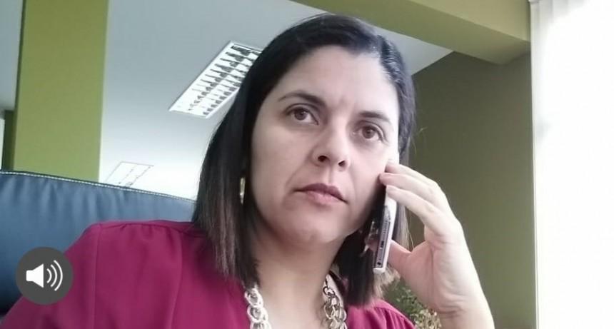 CASI 300 EMPRESAS y AUTONOMOS YA SE INSCRIBIERON EN EL RELEVAMIENTO LABORAL Y COMERCIAL