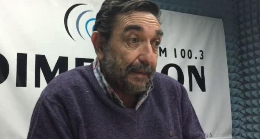 El Chaltén. Encuentro Vecinal reafirma su rechazo a la Ley de Lemas y presenta lista única.