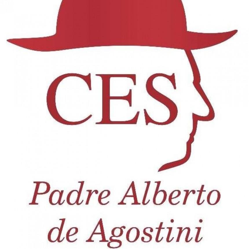 Fuerte rechazo del CES a la nota de las Agencias de Turismo