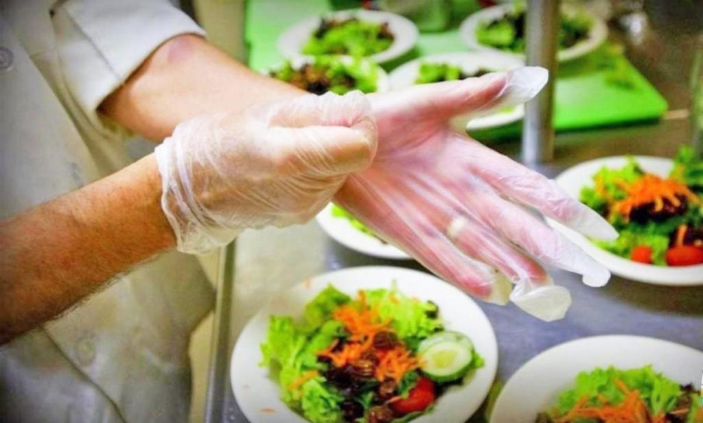 El Chalten ya implementa el Carnet de Manipulador de Alimentos