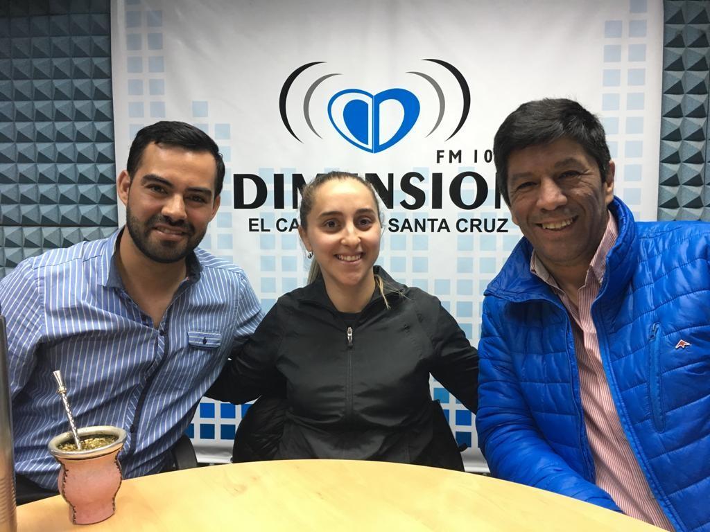 HCD. Oficialismo retiene 4 bancas y Encuentro Ciudadano hace historia