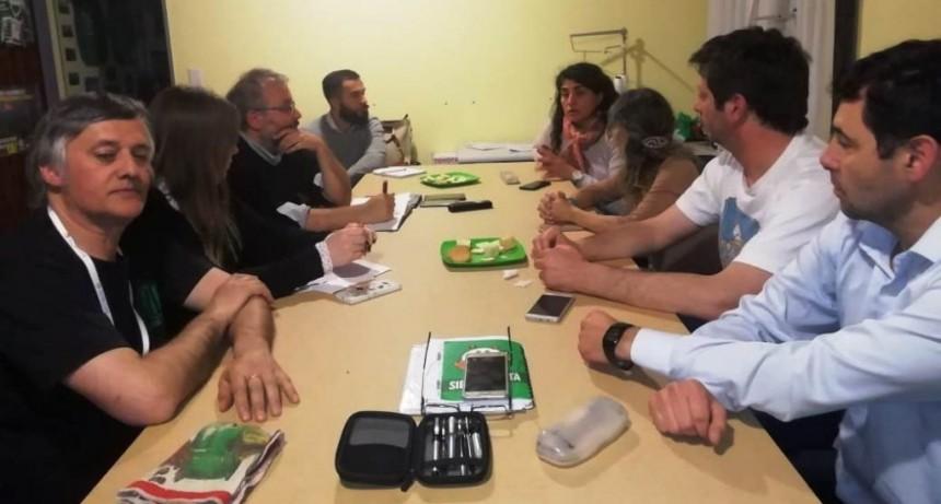 SAMIC. Trabajadores piden a Provincia que se involucre en la situación del Hospital