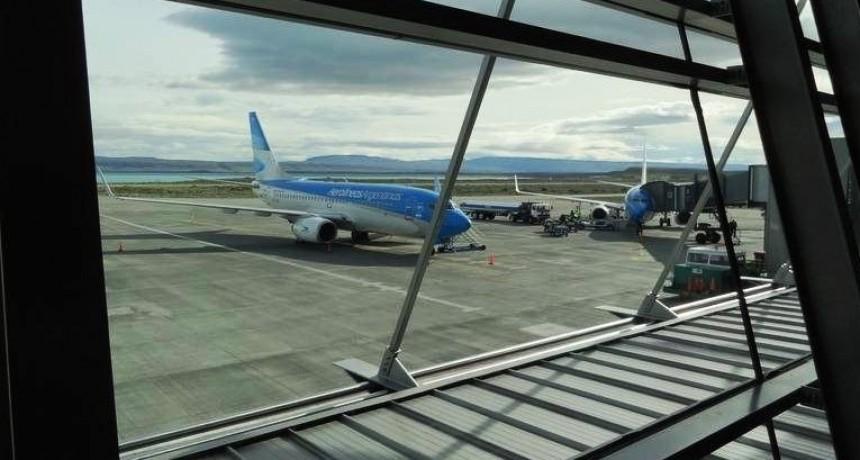 Aeropuerto se encamina a tener el mejor año de su historia