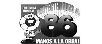 Apuntes Ciudadanos: CUANDO NO ALCANZAN LAS BUENAS INTENCIONES