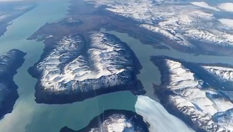 Juzgado insiste en querer rematar tierras en Península Magallanes