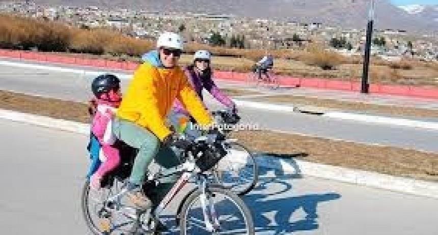 Se suspende práctica de Ciclismo para este domingo