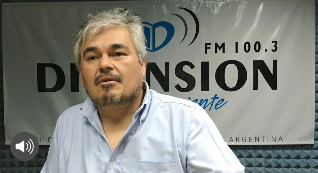 COMO SERÁ LA EXPERIENCIA PILOTO CON TURISTAS DE RÍO GALLEGOS