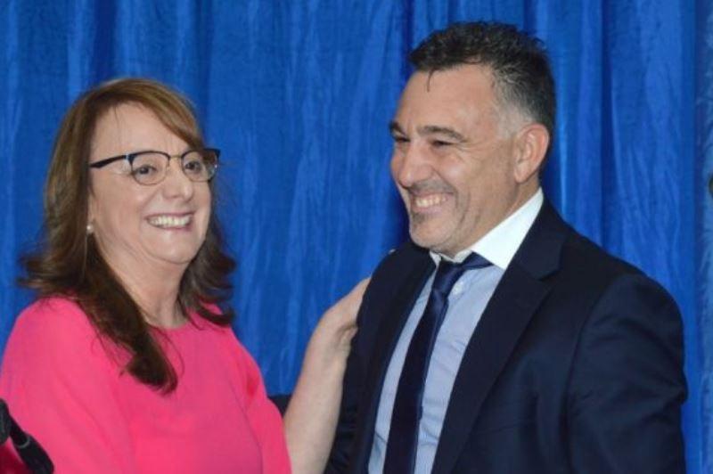 Cuáles serán las nuevas áreas del segundo gobierno de Alicia Kirchner
